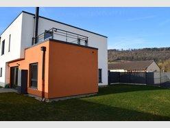 Vente maison 6 Pièces à Thionville , Moselle - Réf. 4984477