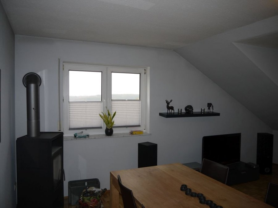 wohnung kaufen 3 zimmer 79 m² bitburg foto 5