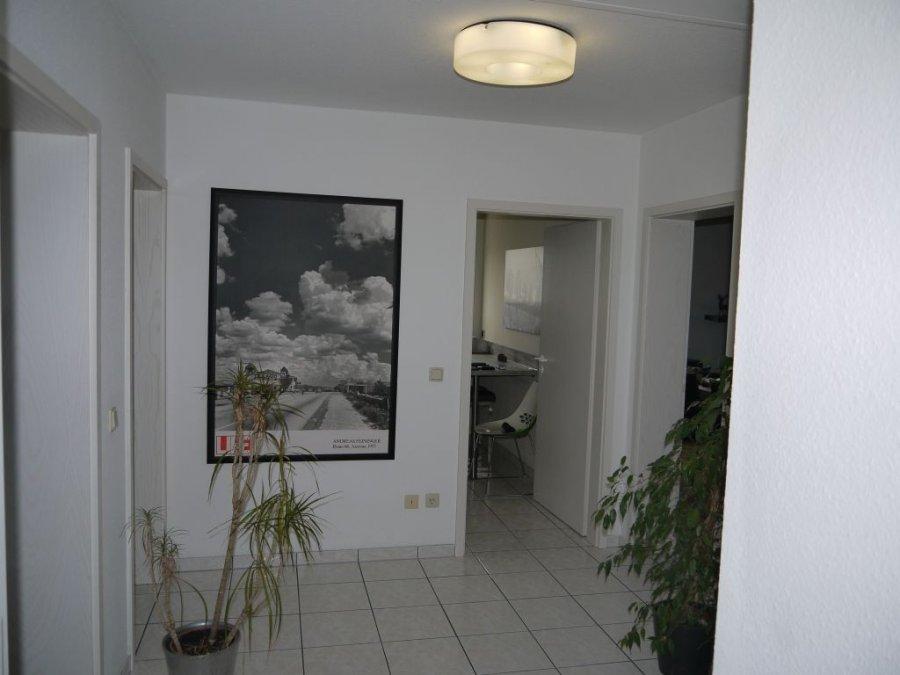 wohnung kaufen 3 zimmer 79 m² bitburg foto 3
