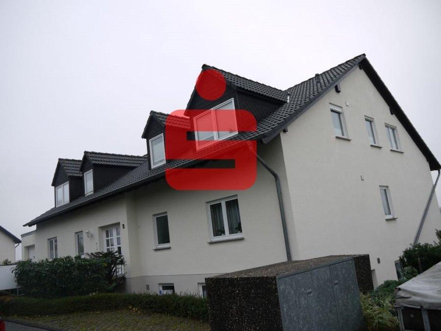 wohnung kaufen 3 zimmer 79 m² bitburg foto 1