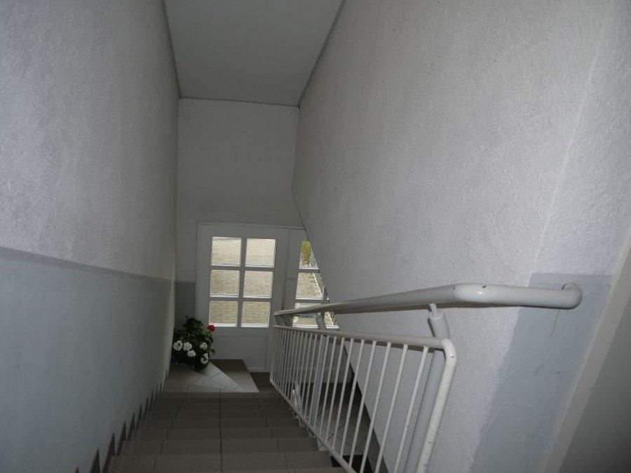 wohnung kaufen 3 zimmer 79 m² bitburg foto 2