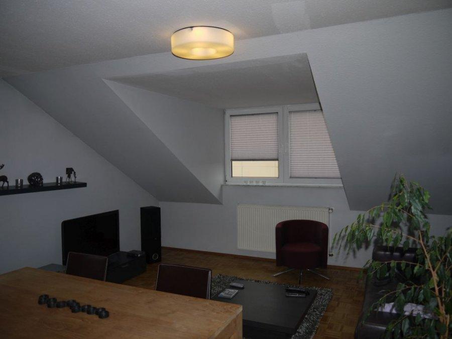 wohnung kaufen 3 zimmer 79 m² bitburg foto 4