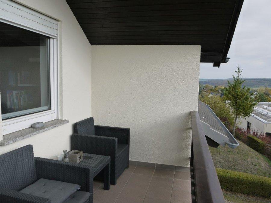 wohnung kaufen 3 zimmer 79 m² bitburg foto 7