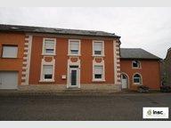 Maison à vendre 2 Chambres à Clemency - Réf. 4730525