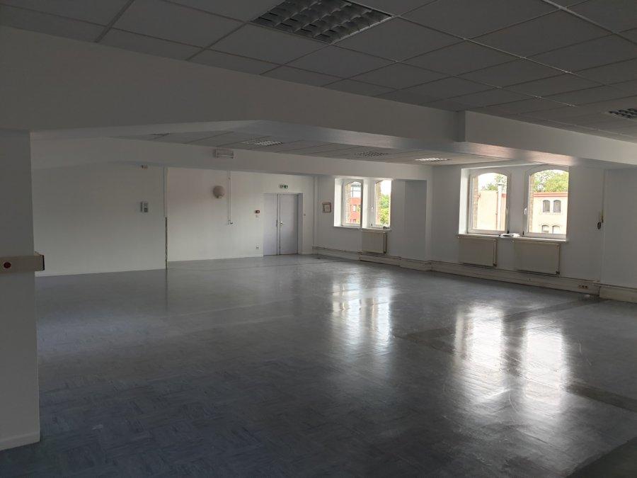 acheter bureau 0 pièce 405 m² saint-julien-lès-metz photo 4