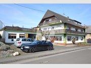 Haus zum Kauf 14 Zimmer in Leiwen - Ref. 6385309