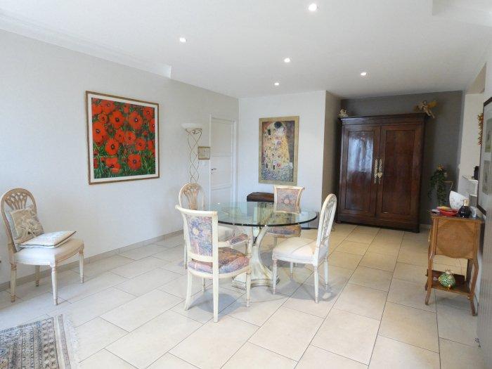 Appartement à vendre F3 à Marly
