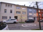 Apartment for sale 3 bedrooms in Differdange - Ref. 6647453