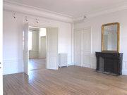 Appartement à vendre F8 à Lunéville - Réf. 6057629