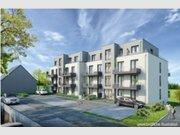 Wohnung zum Kauf 2 Zimmer in Palzem - Ref. 6651549