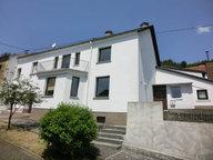 Renditeobjekt / Mehrfamilienhaus zum Kauf 8 Zimmer in Merzig - Ref. 4628125