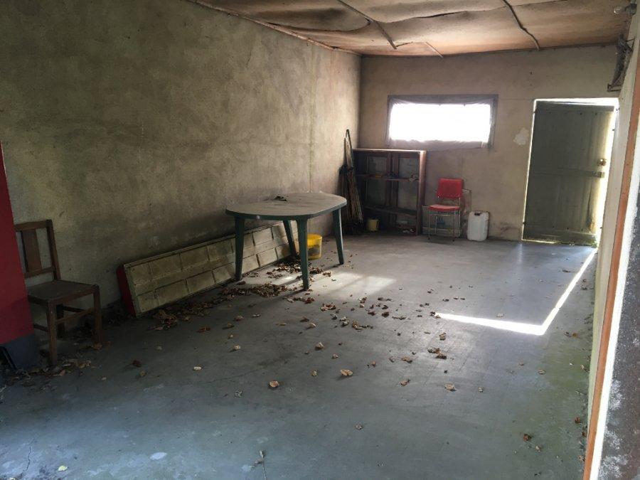 Maison à vendre F10 à Missillac