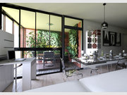 Appartement à vendre F2 à Ay-sur-Moselle - Réf. 6471325
