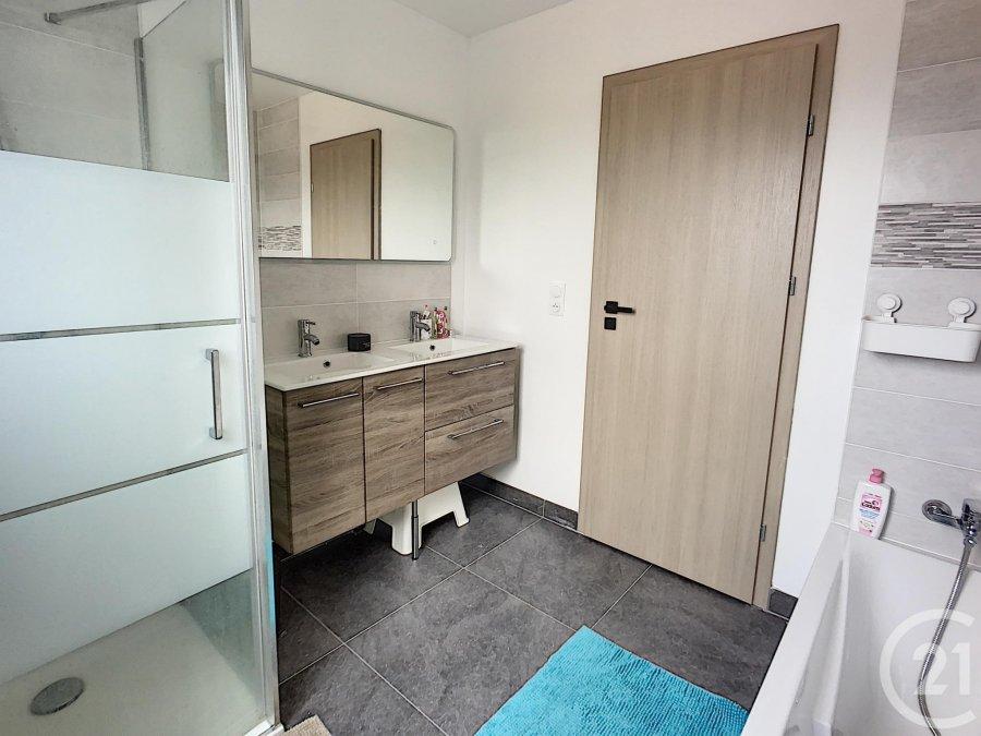 acheter maison 5 pièces 108 m² silly-sur-nied photo 4