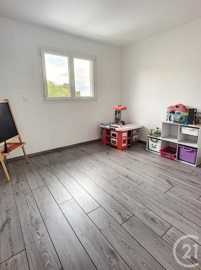 acheter maison 5 pièces 108 m² silly-sur-nied photo 3
