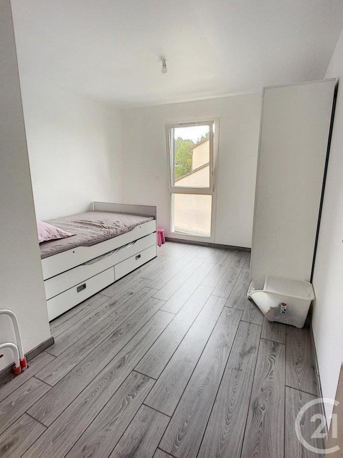 acheter maison 5 pièces 108 m² silly-sur-nied photo 2