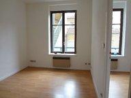 Appartement à louer F2 à Nancy - Réf. 6274717