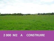 Terrain constructible à vendre à Vézelise - Réf. 6016669