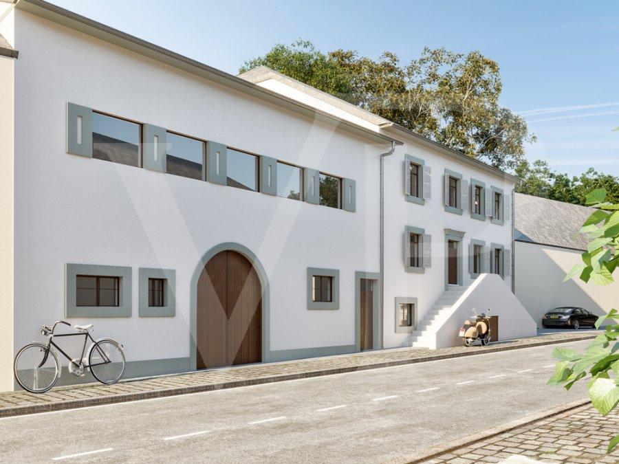 acheter duplex 3 chambres 119 m² useldange photo 2