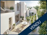 Duplex for sale 3 bedrooms in Useldange - Ref. 6610589