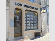 Fonds de Commerce à vendre F5 à Toul - Réf. 6217373