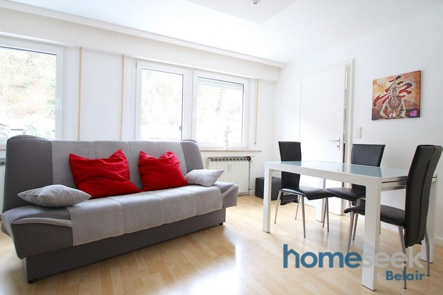 acheter appartement 0 chambre 36 m² luxembourg photo 1