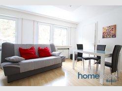 Wohnung zum Kauf in Luxembourg-Neudorf - Ref. 6680221