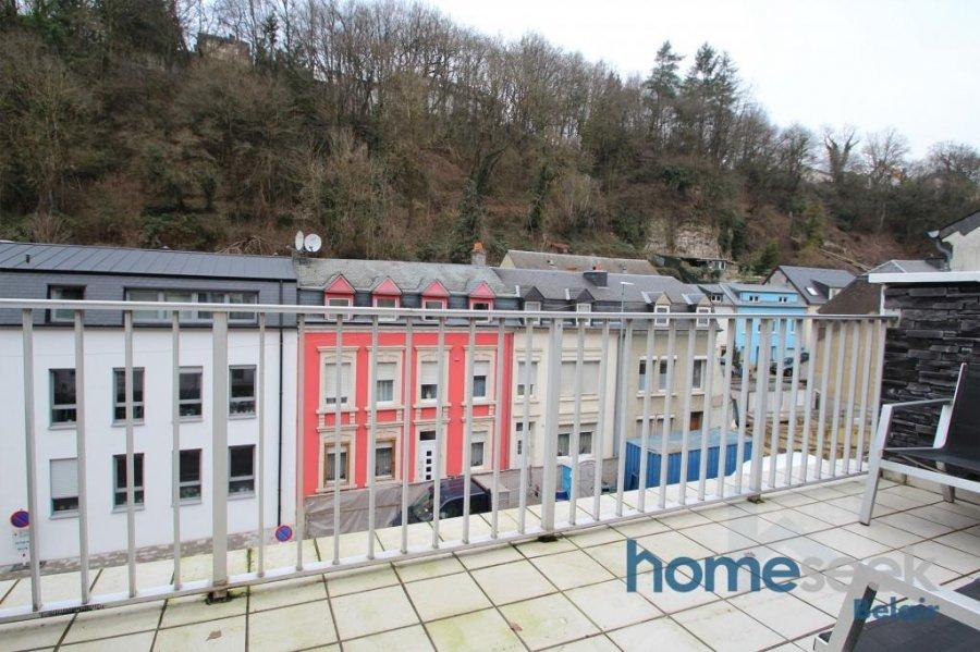 Appartement à vendre à Luxembourg-Neudorf