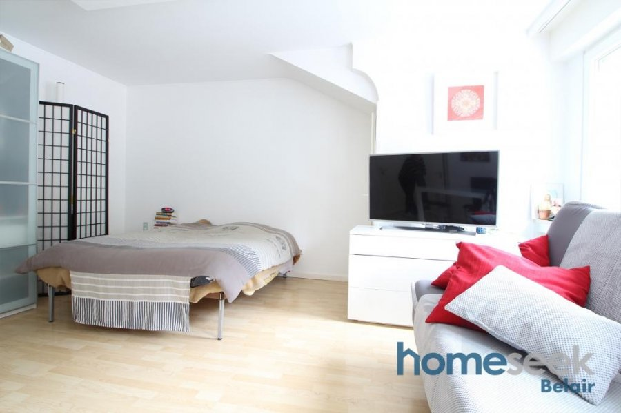 acheter appartement 0 chambre 36 m² luxembourg photo 2
