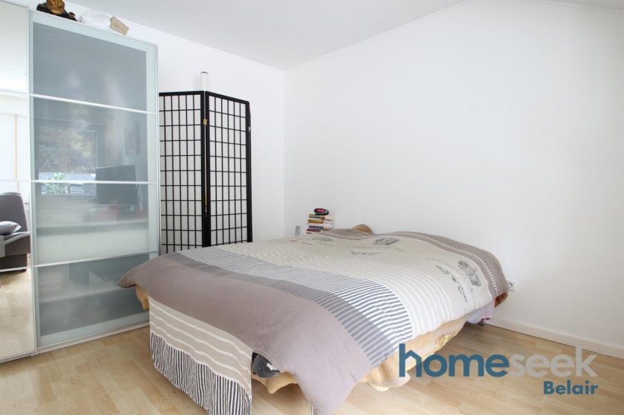acheter appartement 0 chambre 36 m² luxembourg photo 3