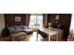 Appartement à vendre F5 à Laxou - Réf. 5107357