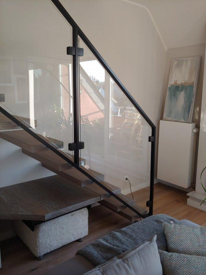 Duplex à vendre 2 chambres à Strassen