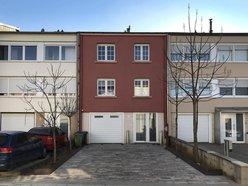 Maison à vendre 2 Chambres à Differdange - Réf. 4923293