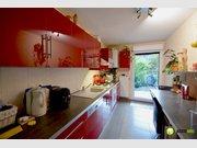 Appartement à vendre 2 Chambres à Longwy - Réf. 6119325