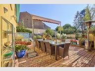 Maison à vendre F7 à Varize - Réf. 6057885