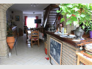 Maison à vendre F4 à Emmerin - Réf. 5869469