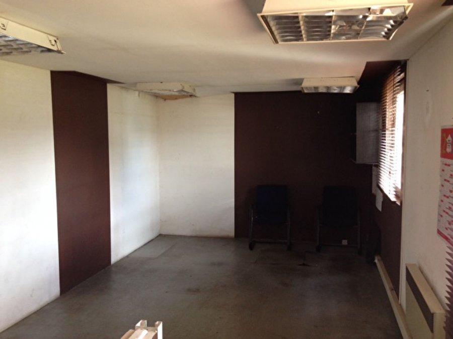acheter entrepôt 0 pièce 1300 m² florange photo 3