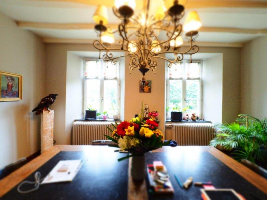 acheter villa 6 chambres 450 m² arsdorf photo 6