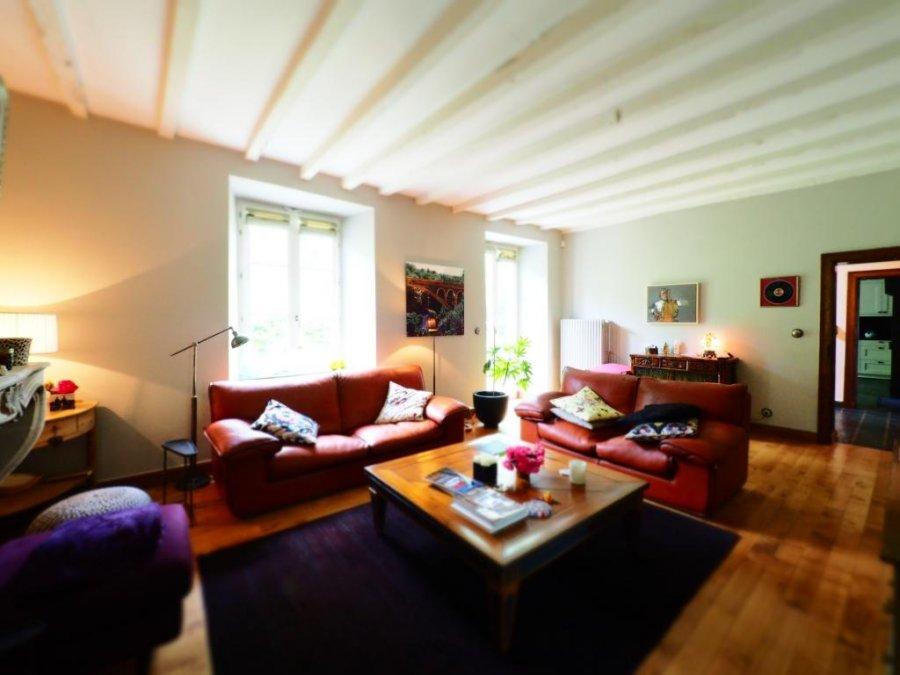 acheter villa 6 chambres 450 m² arsdorf photo 4