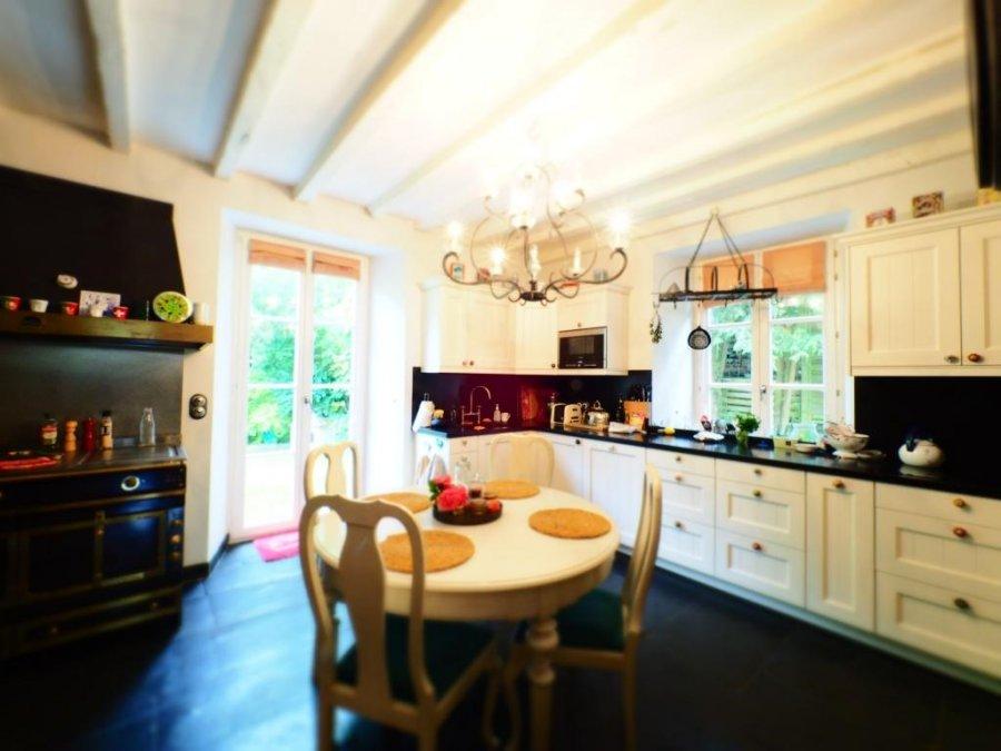 acheter villa 6 chambres 450 m² arsdorf photo 7