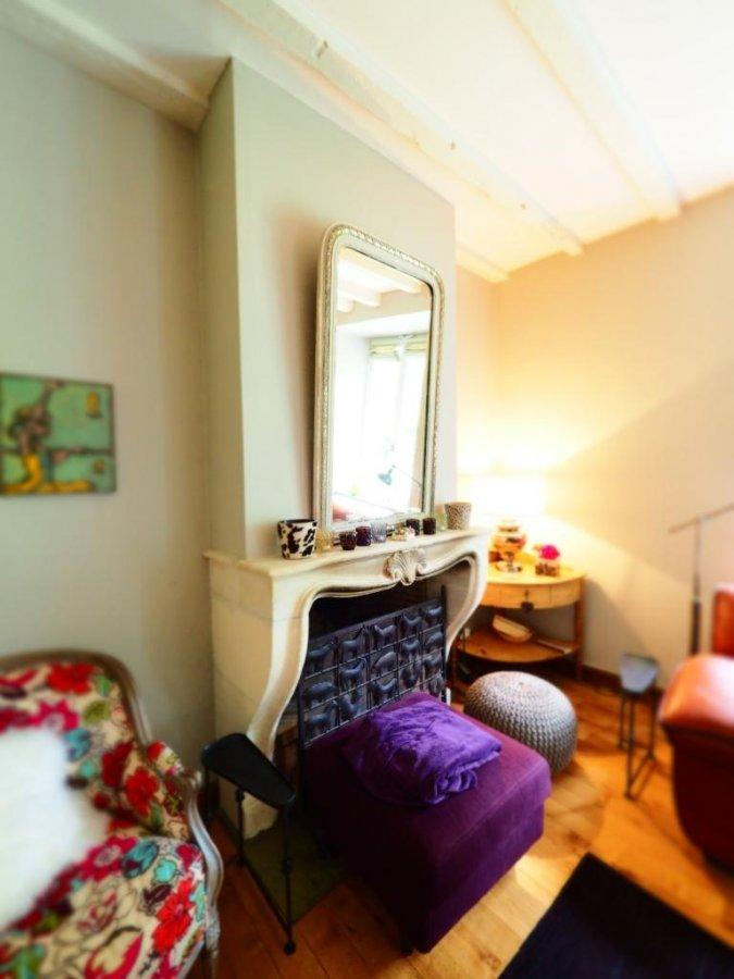 acheter villa 6 chambres 450 m² arsdorf photo 3