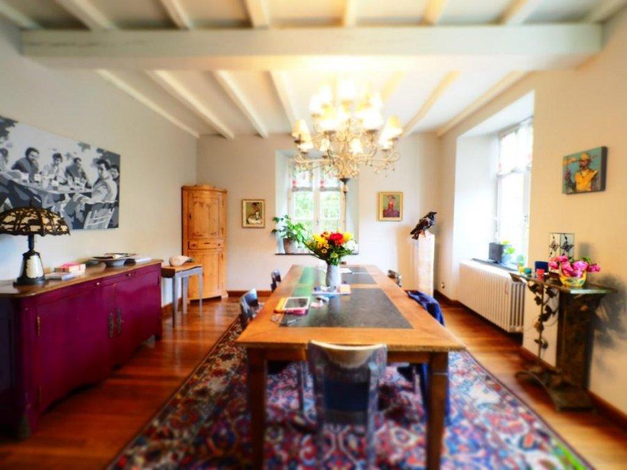 acheter villa 6 chambres 450 m² arsdorf photo 5