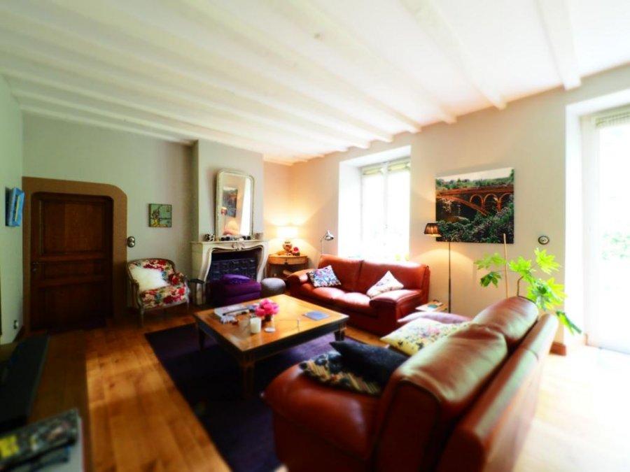 acheter villa 6 chambres 450 m² arsdorf photo 2