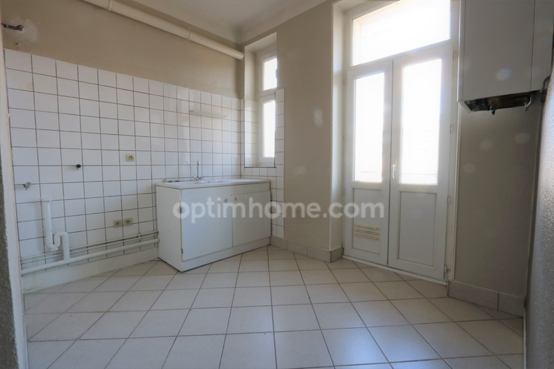 acheter appartement 3 pièces 69 m² metz photo 4