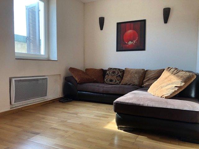 acheter appartement 4 pièces 105 m² hettange-grande photo 1