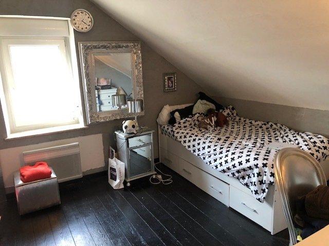acheter appartement 4 pièces 105 m² hettange-grande photo 3
