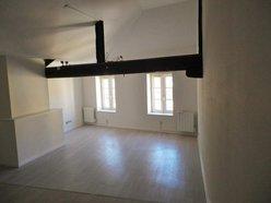 Appartement à louer F2 à Metz - Réf. 3788701