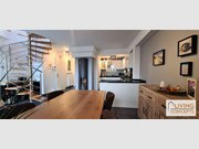 Duplex for sale 2 bedrooms in Remich - Ref. 7208861