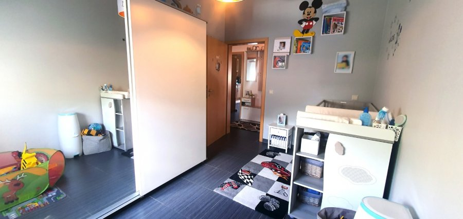 acheter appartement 2 chambres 75 m² differdange photo 4