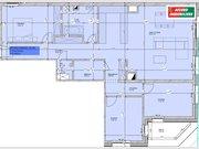 Appartement à vendre 3 Chambres à Rodange - Réf. 6361261